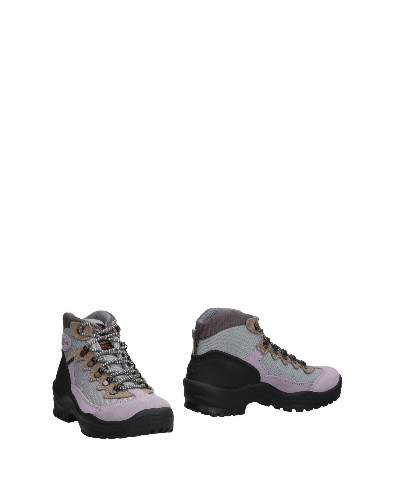 Grisport Stiefelette Damen  11465021FW beliebte Gute Qualität beliebte 11465021FW Schuhe 35429a