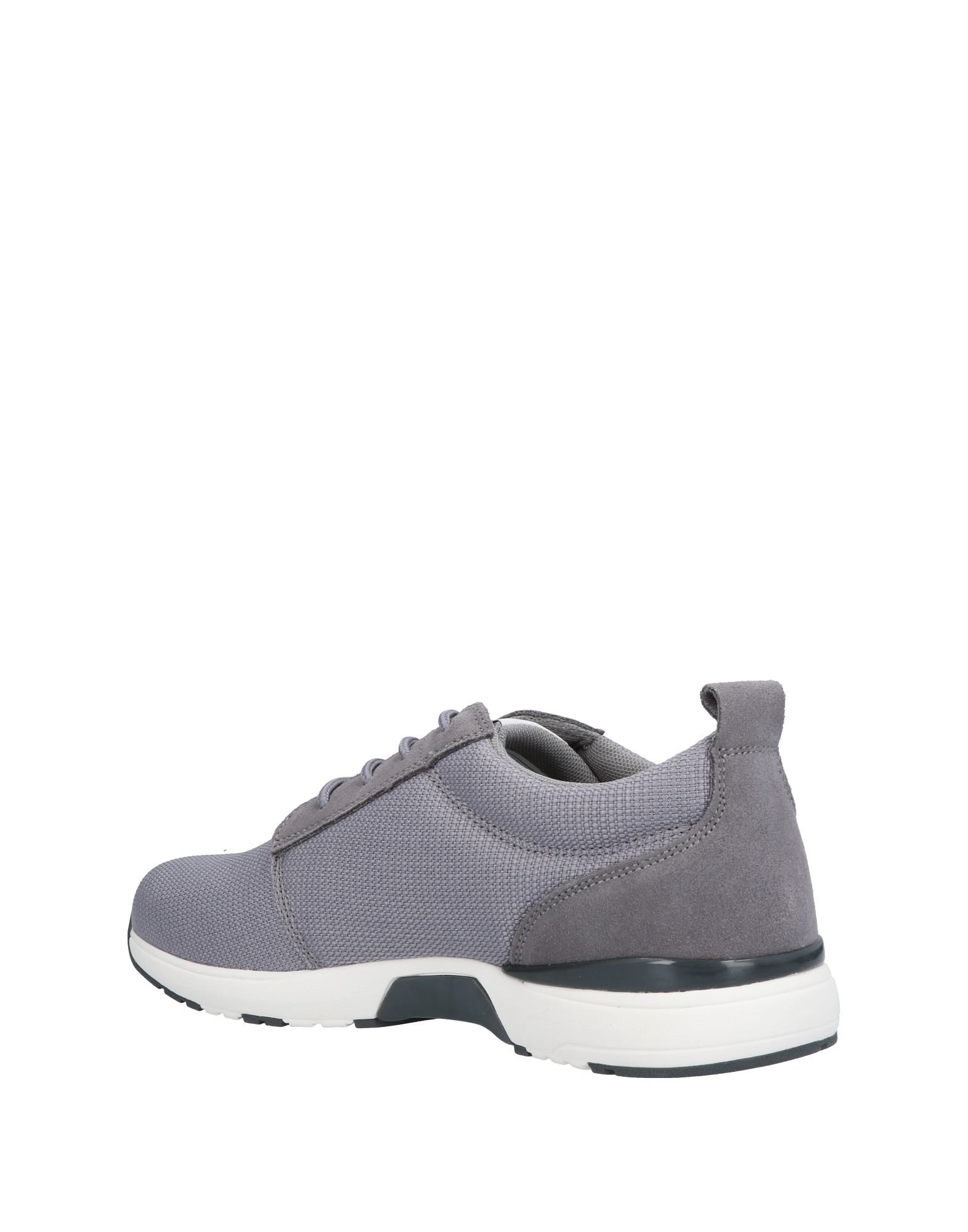 Sneakers Levi's Red Tab Uomo - - Uomo 11465035LD 22f86a