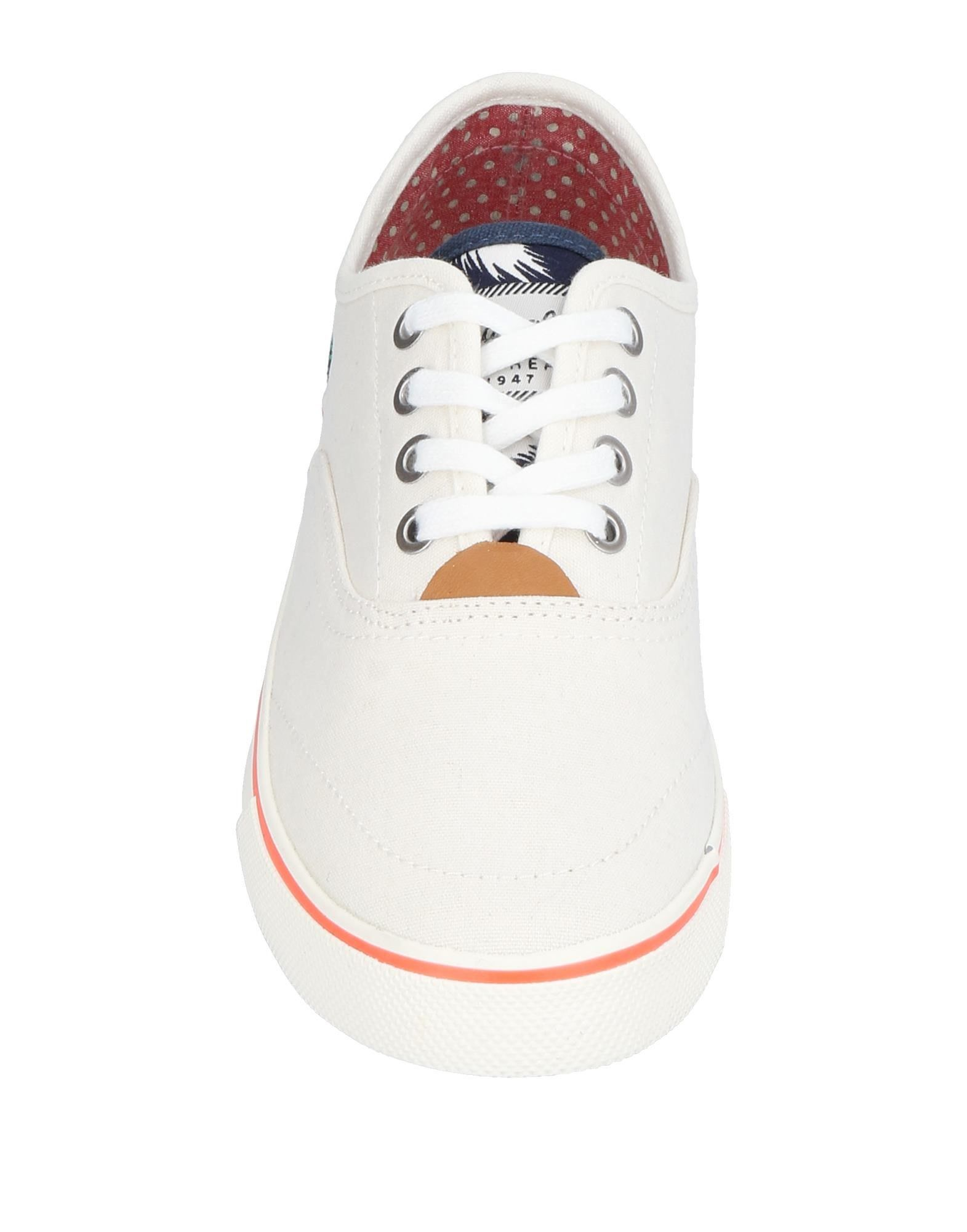 Wrangler  Sneakers Damen  11465037OF  Wrangler 1aed16
