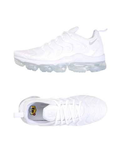 online retailer 5be07 da034 Nike Air Vapormax Plus - Sneakers Herren - Sneakers Nike auf YOOX ...