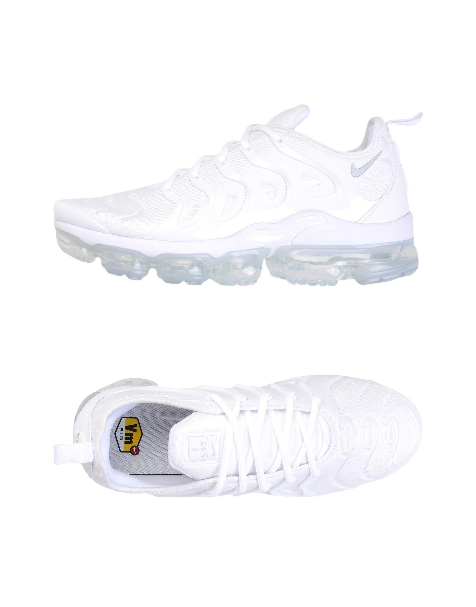 Nike Air Vapormax Plus  11465046TS Gute Qualität beliebte Schuhe