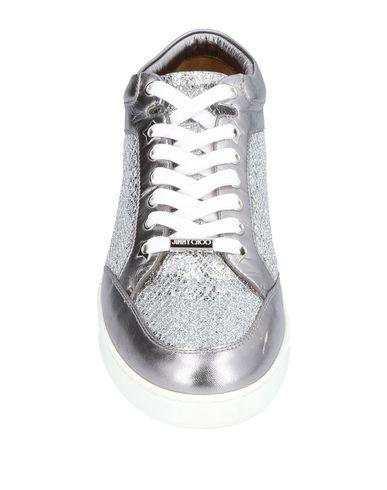 Choo Sneakers Jimmy Sneakers Argent Jimmy Choo Sneakers Argent Argent Choo Jimmy aTHqq1dx