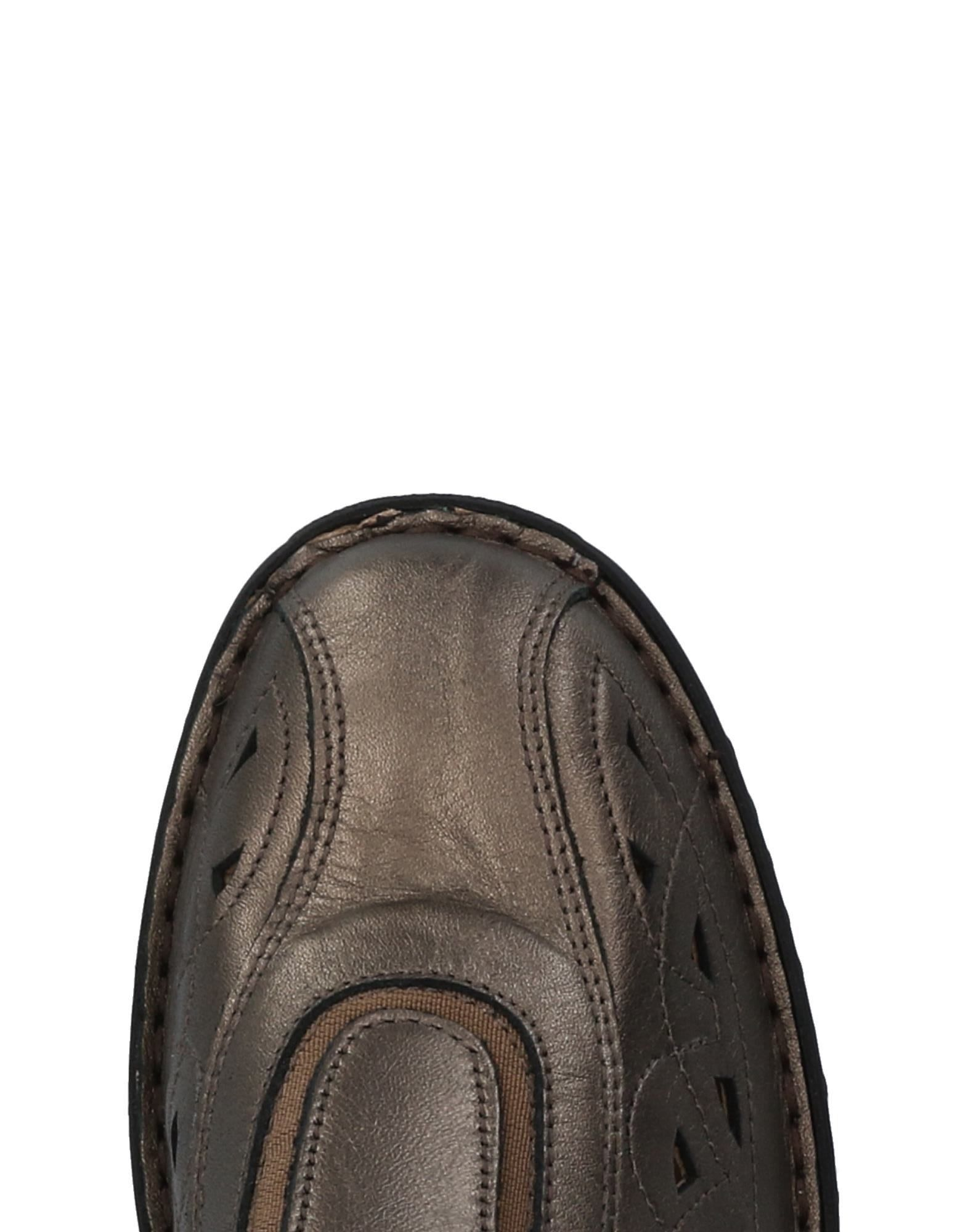 Haltbare Mode billige Schuhe 11465053DW Stiledivita Sneakers Damen  11465053DW Schuhe Heiße Schuhe 113a43