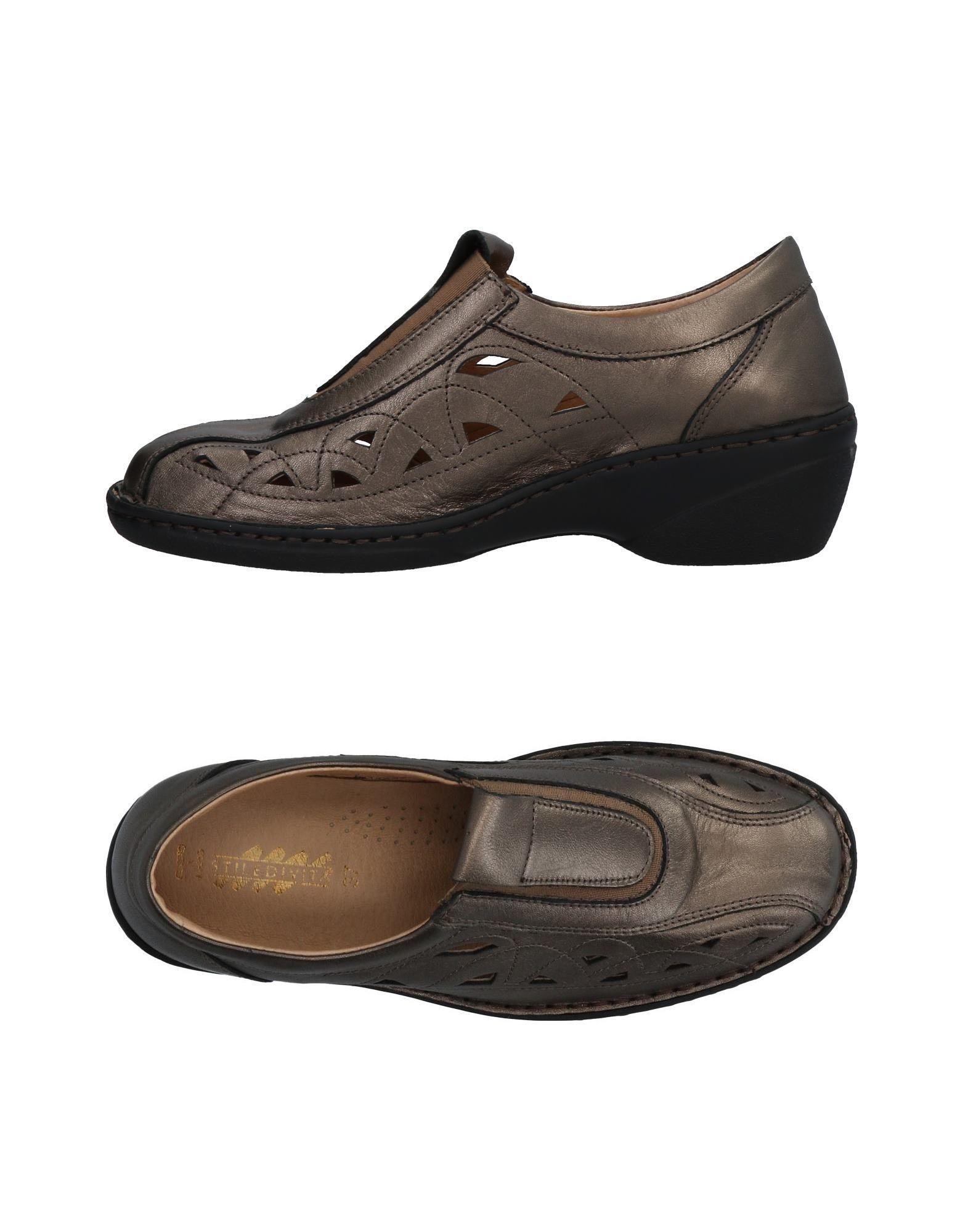 A buon mercato Sneakers Stiledivita Donna - 11465053DW