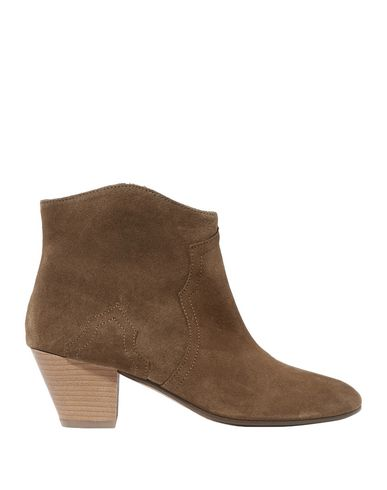 Isabel Marant Boots Ankle boot