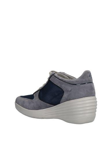 2018 Unisex Verkauf Online STONEFLY Sneakers Das günstigste Online Kostenloser Versand Preiswerter Verkauf 100% garantiert Verkauf wählen ein Bestes sOeYkzm