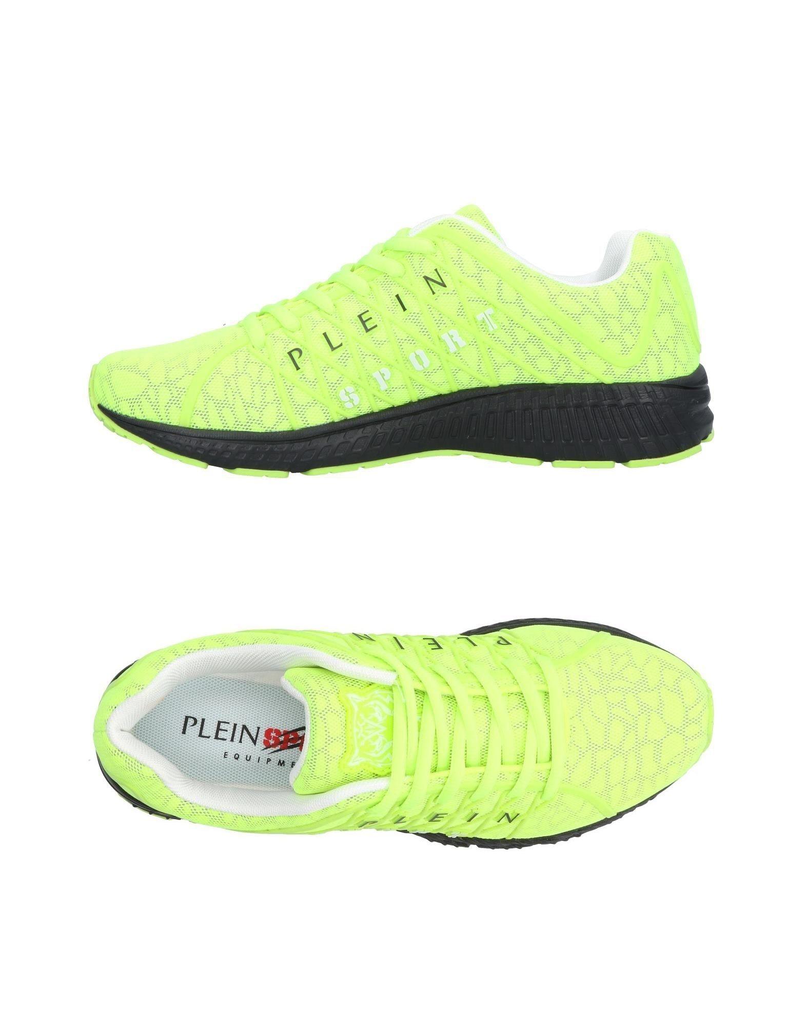 Sneakers Plein Sport Donna - Acquista online su