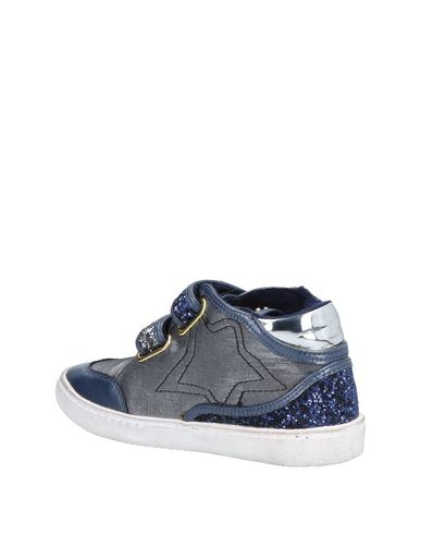 LULU Sneakers Sneakers LULU LULU Sneakers LULU Sneakers LULU Sneakers xfqOIxw