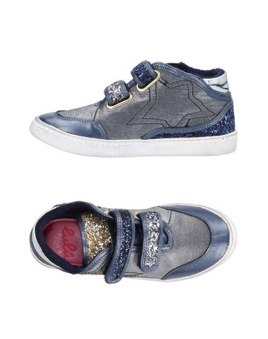 LULU LULU LULU Sneakers LULU LULU Sneakers Sneakers LULU Sneakers Sneakers Sneakers Sneakers LULU LULU Sneakers LULU Sneakers wwq5YBC