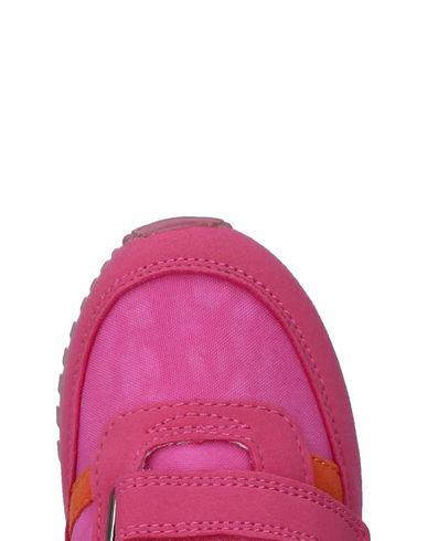 LULU Sneakers