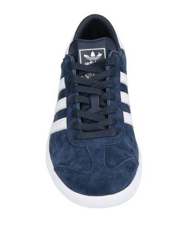 Adidas Originals Joggesko klaring Inexpensive billigste salg med kredittkort billig autentisk uttak outlet rabatter bK4rD