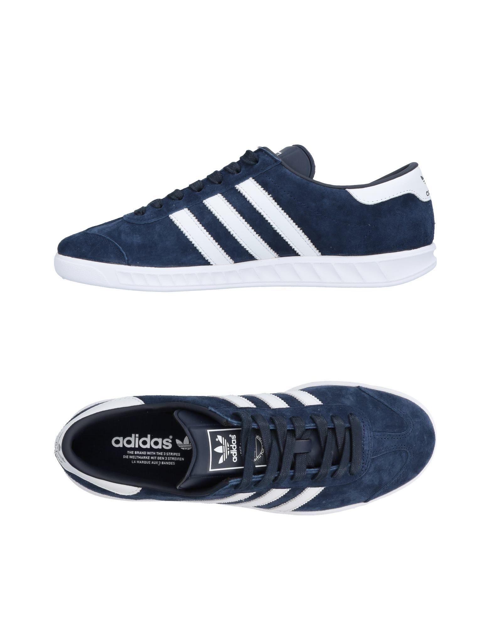 Sneakers Adidas Originals Uomo - 11465172OD