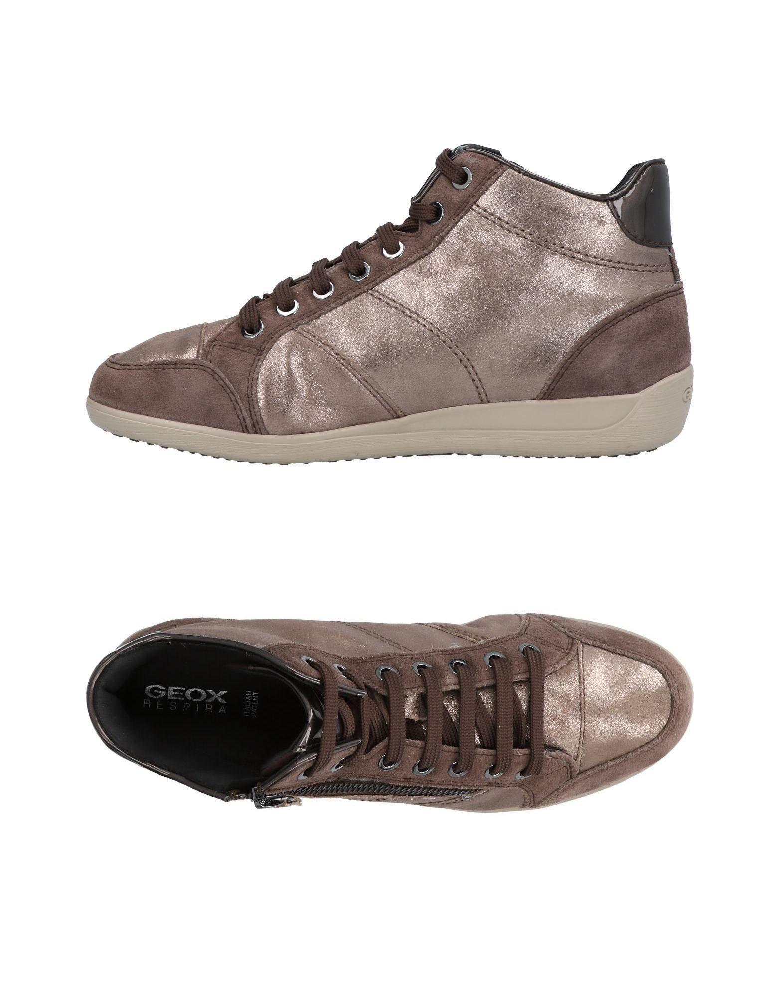 Sneakers Geox Donna - 11465184QT elegante