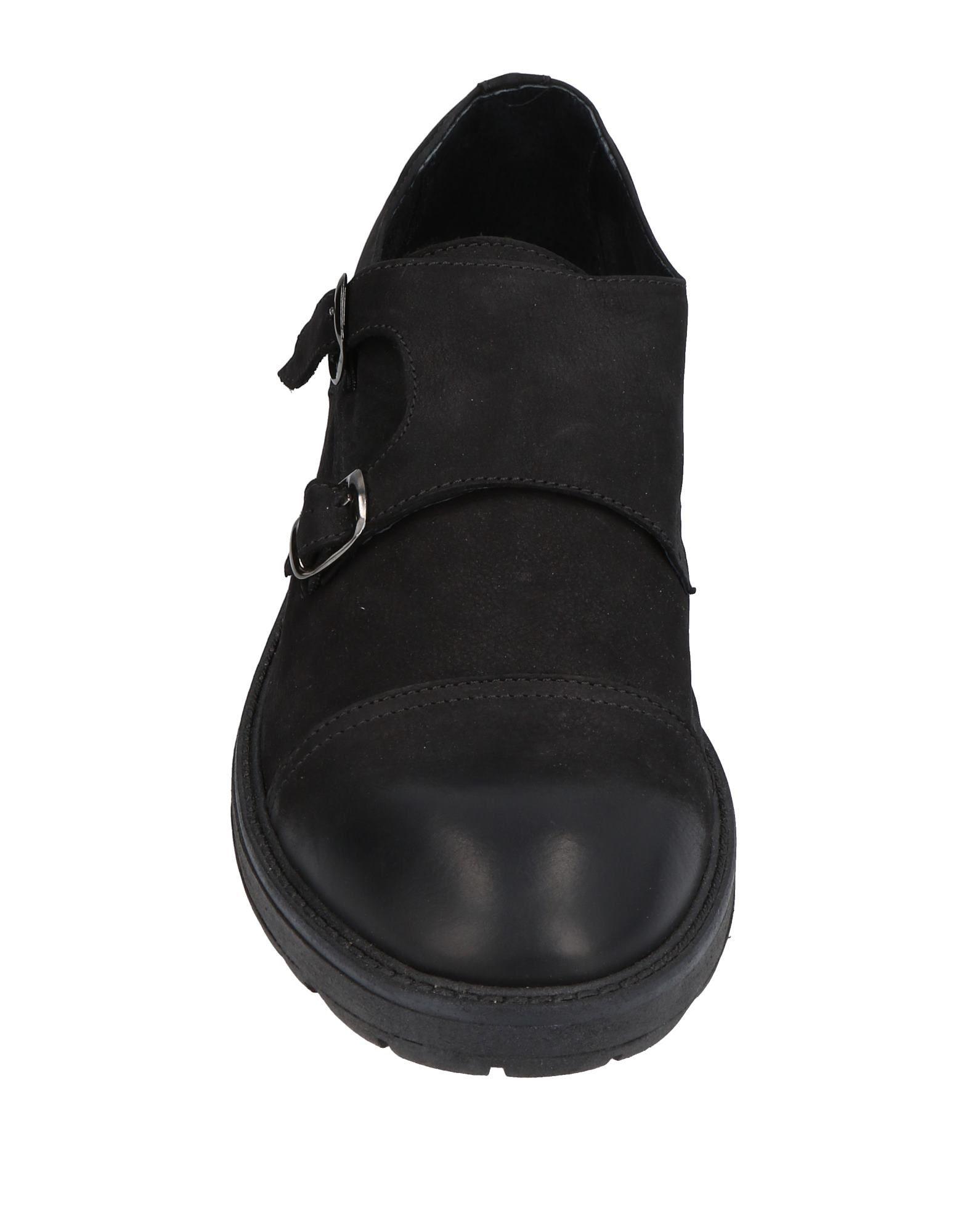 Rabatt echte 11465200NP Schuhe Exibit Mokassins Herren  11465200NP echte 9e8aae