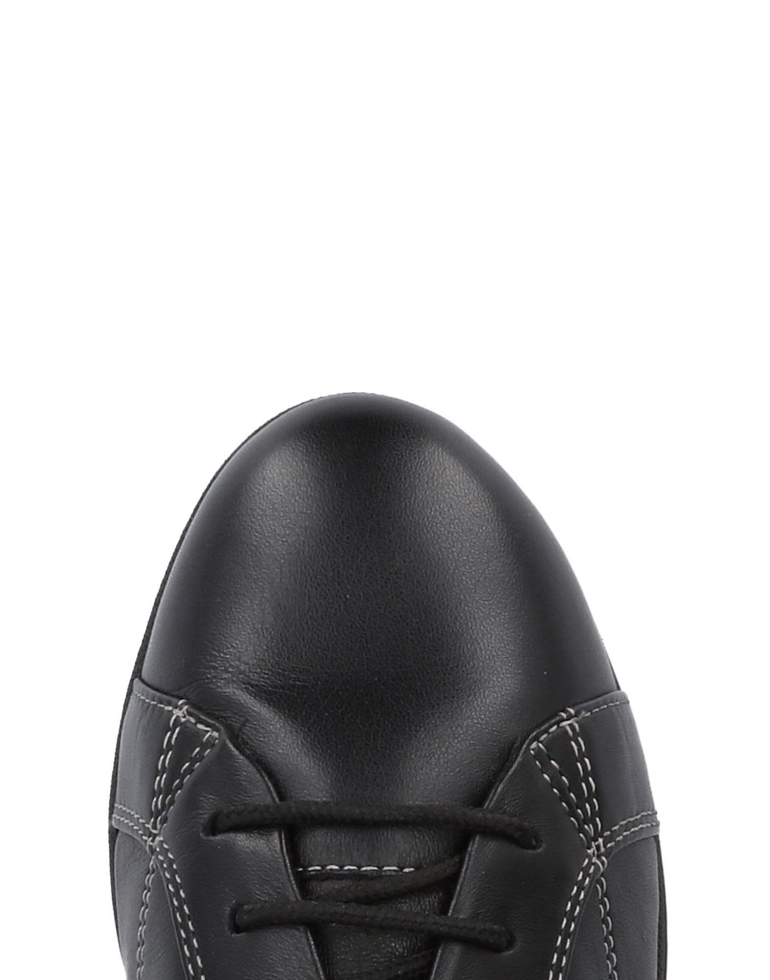 Geox Turnschuhes beliebte Damen 11465204LF Gute Qualität beliebte Turnschuhes Schuhe 148835