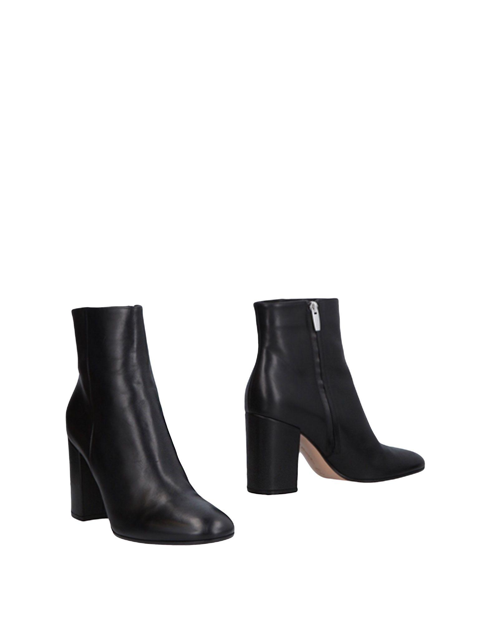 Gianvito Rossi Stiefelette Damen  11465212DAGünstige gut aussehende Schuhe