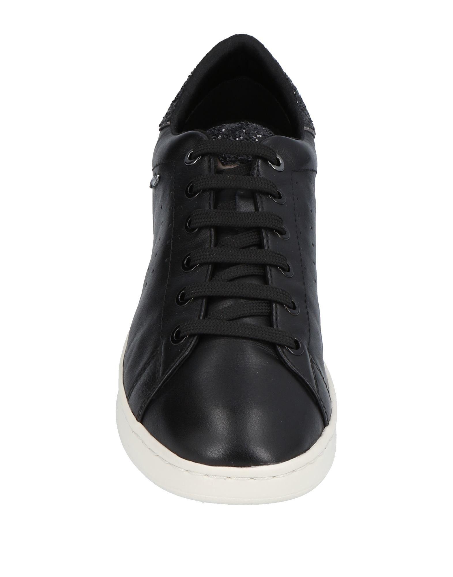 Geox Sneakers Damen  11465233EI Gute Qualität beliebte Schuhe Schuhe Schuhe 48bfbf