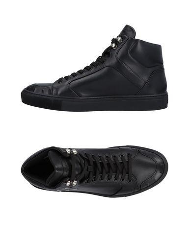 VERSACE COLLECTION Sneakers - Footwear | YOOX.COM