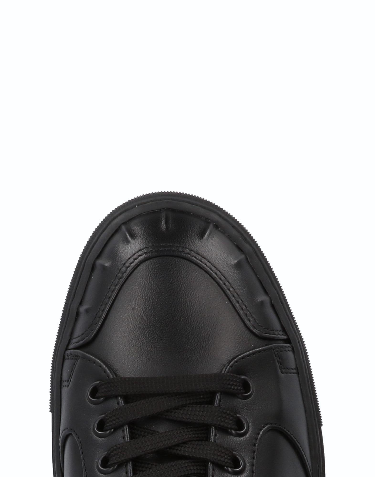 Versace Collection Sneakers Herren  11465279SP Gute Qualität beliebte Schuhe