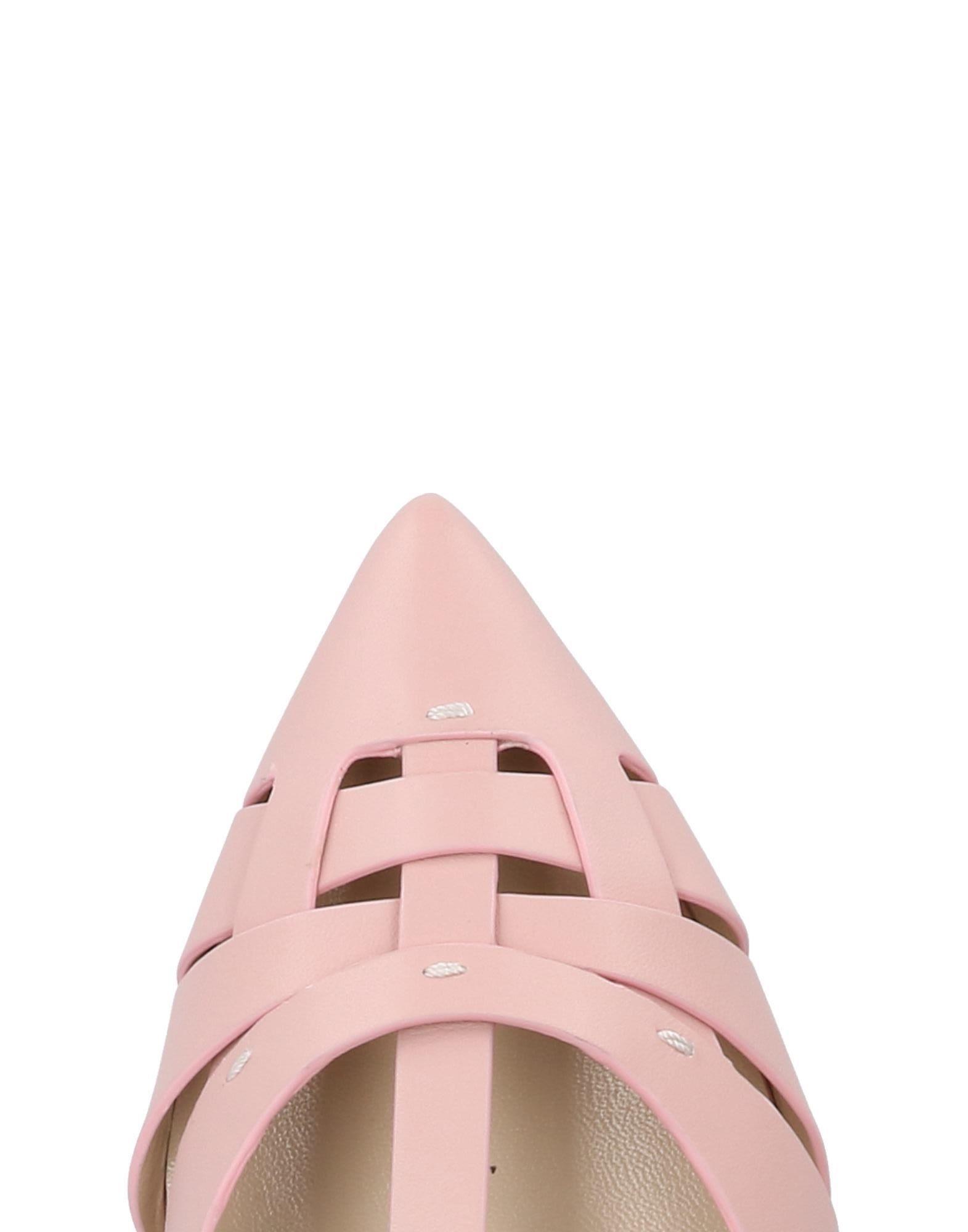Rodo Pumps Damen  11465290FQ Heiße Heiße Heiße Schuhe 47acc4