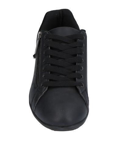 Versace Jeans Sneakers - Men Versace Jeans Sneakers online ...