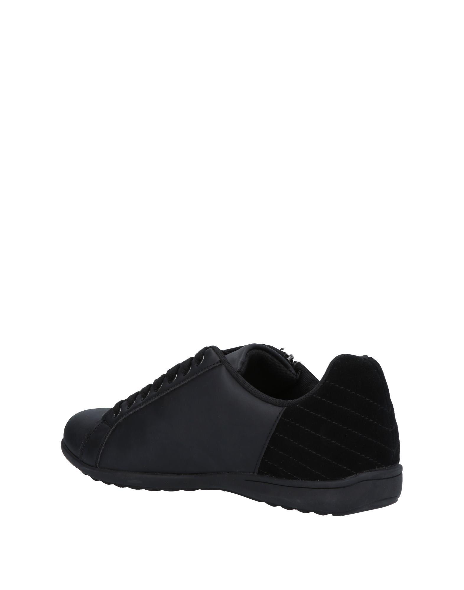 Rabatt Schuhe echte Schuhe Rabatt Versace Jeans Sneakers Herren  11465294VU 2a50e5