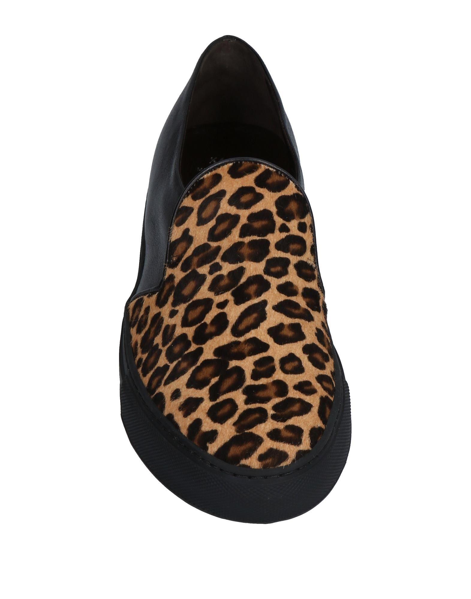 Stilvolle billige  Schuhe Rodo Sneakers Damen  billige 11465302IC 95c138