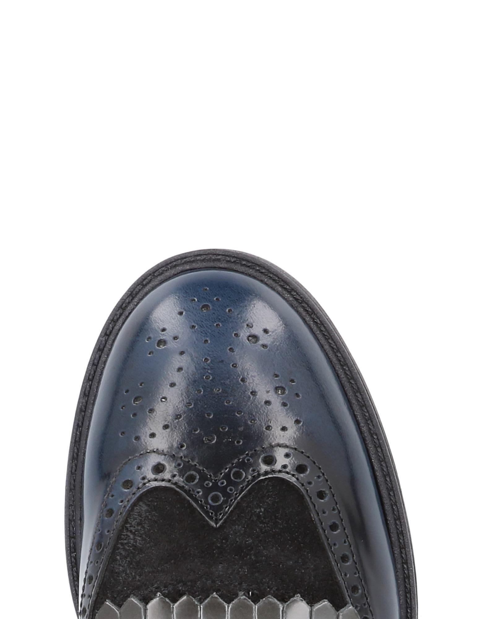 Rabatt echte Schuhe Exibit  Mokassins Herren  Exibit 11465304OO 9491cd
