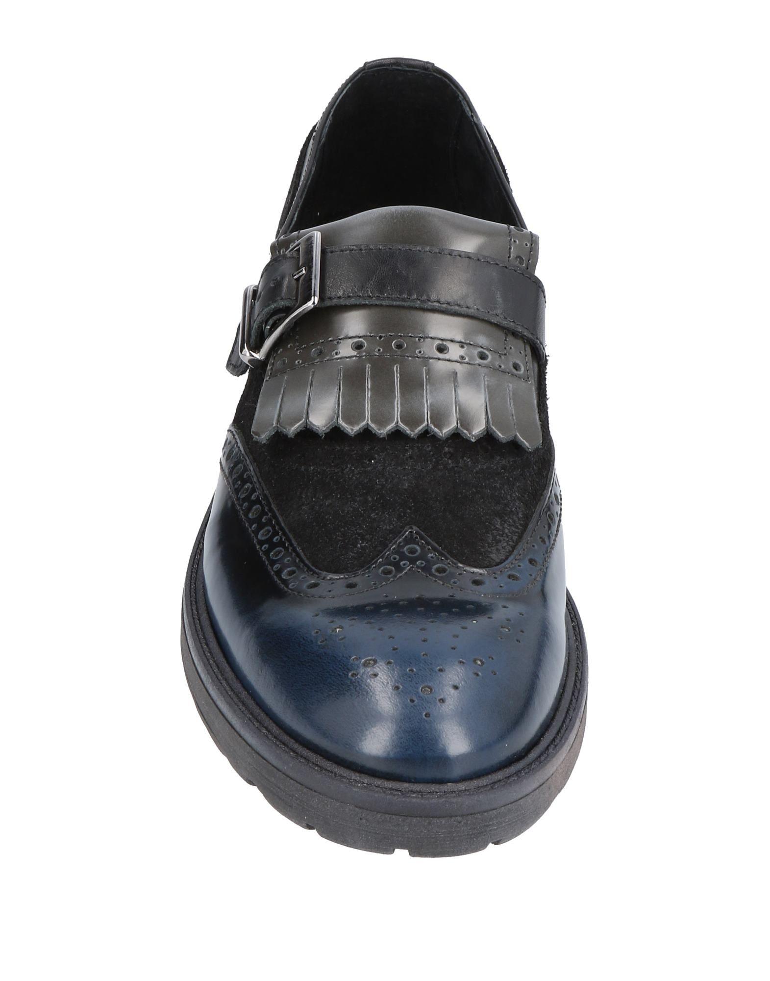 Exibit Mokassins Herren Heiße  11465304OO Heiße Herren Schuhe 311aec