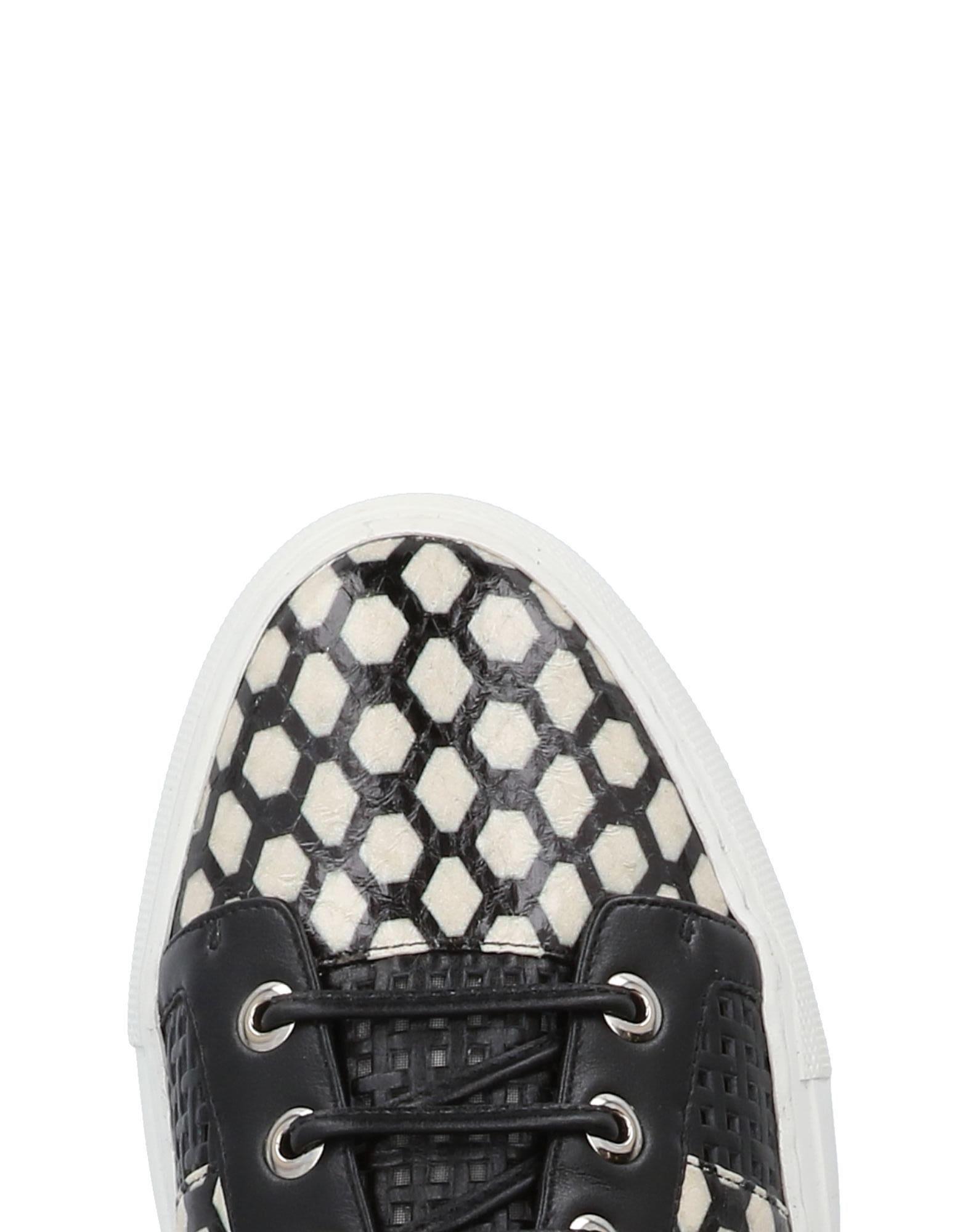Rabatt  Schuhe Rodo Sneakers Damen  Rabatt 11465306CE 9db129