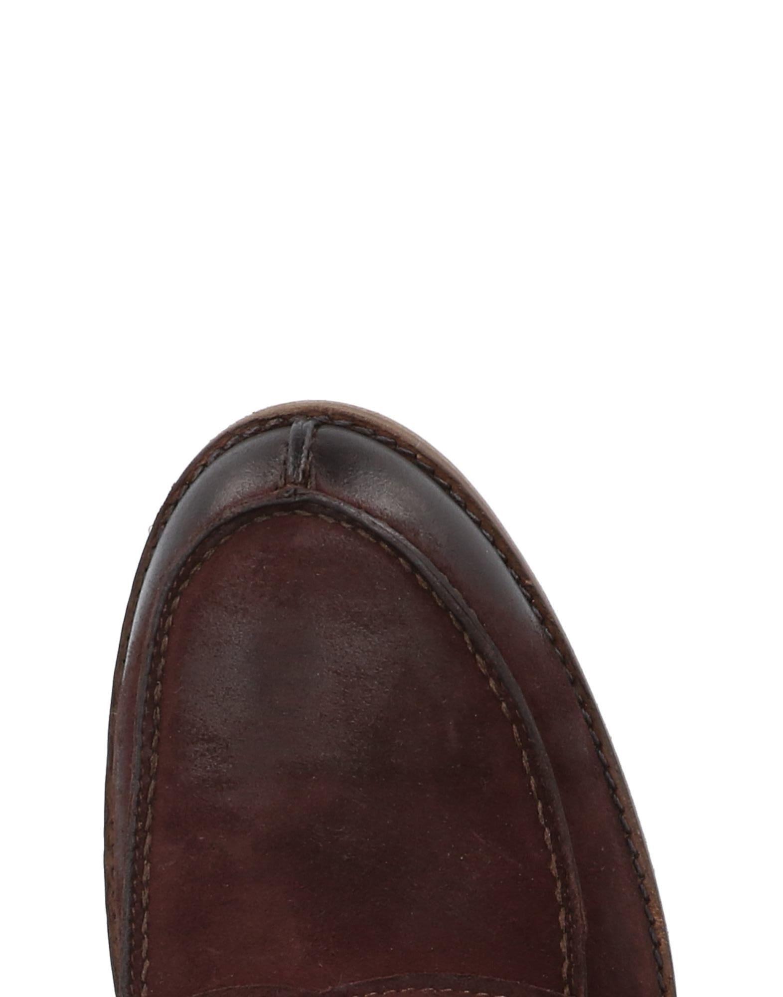 Rabatt echte Schuhe Barbati Mokassins 11465318RU Herren  11465318RU Mokassins c0e574