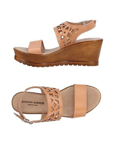 Chaussures - Sandales Barbara Barbieri Bb7DvDx