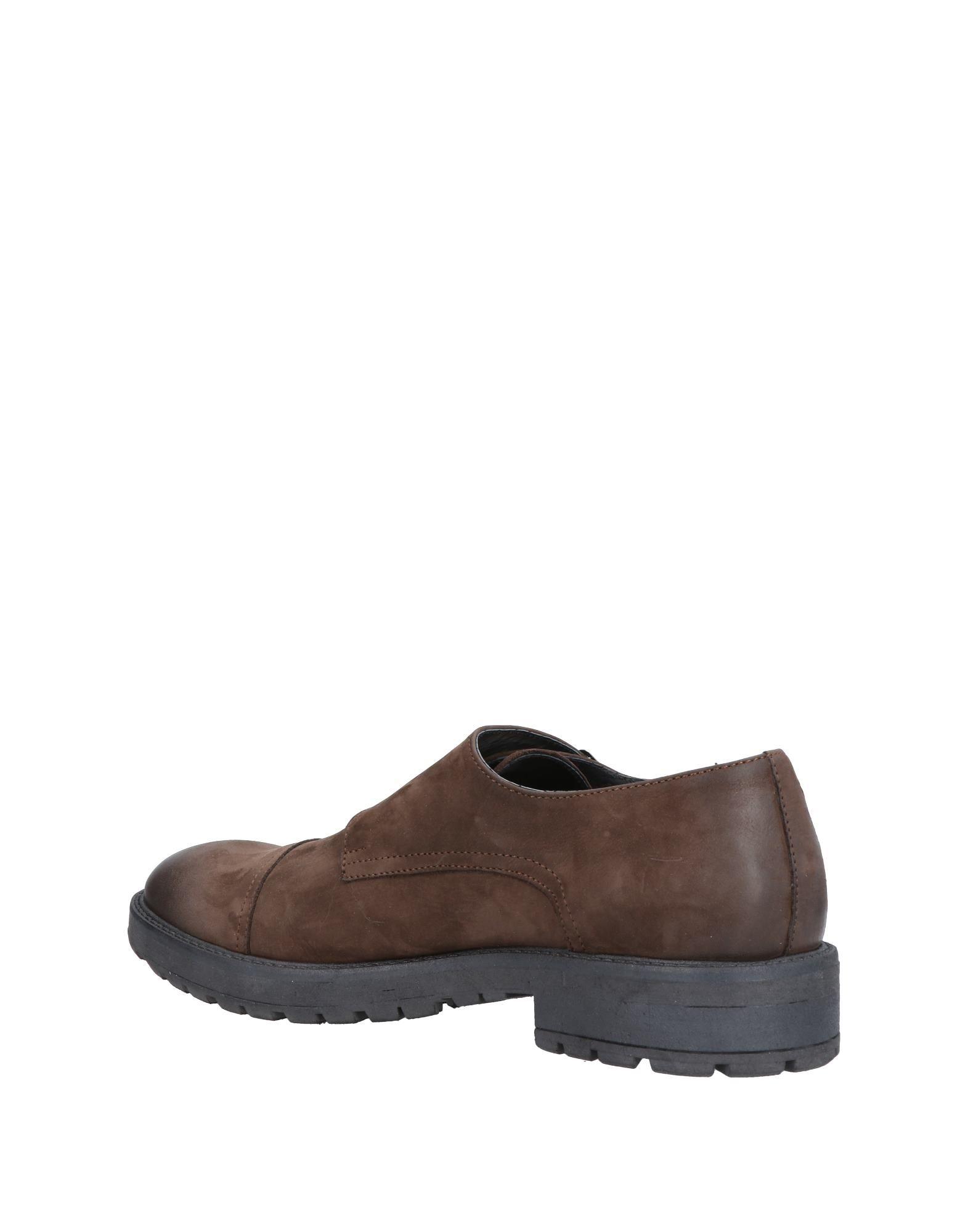 Rabatt Exibit echte Schuhe Exibit Rabatt Mokassins Herren  11465325OL 0228c0