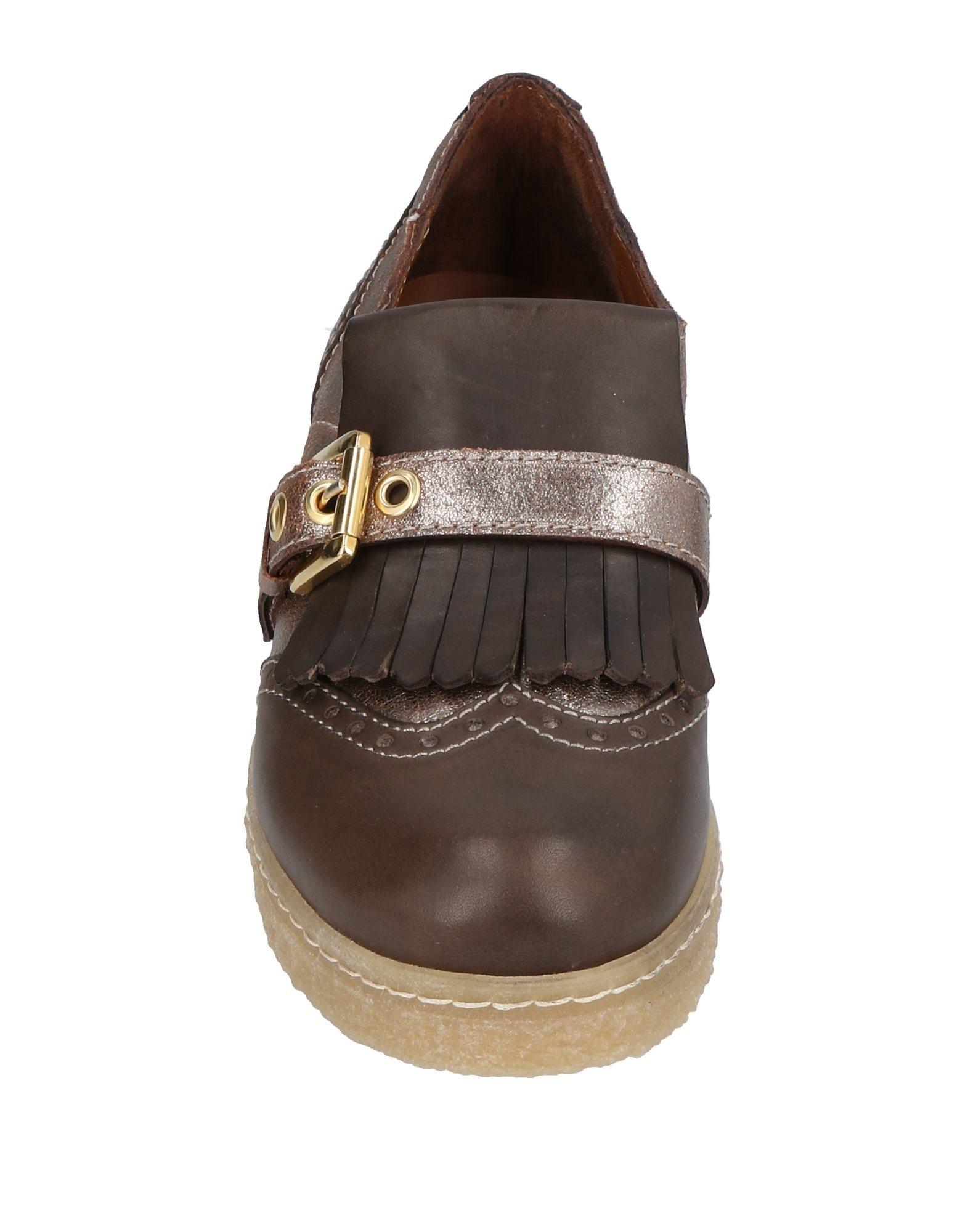 Grandinetti Gute Mokassins Damen  11465332OD Gute Grandinetti Qualität beliebte Schuhe 80fd65