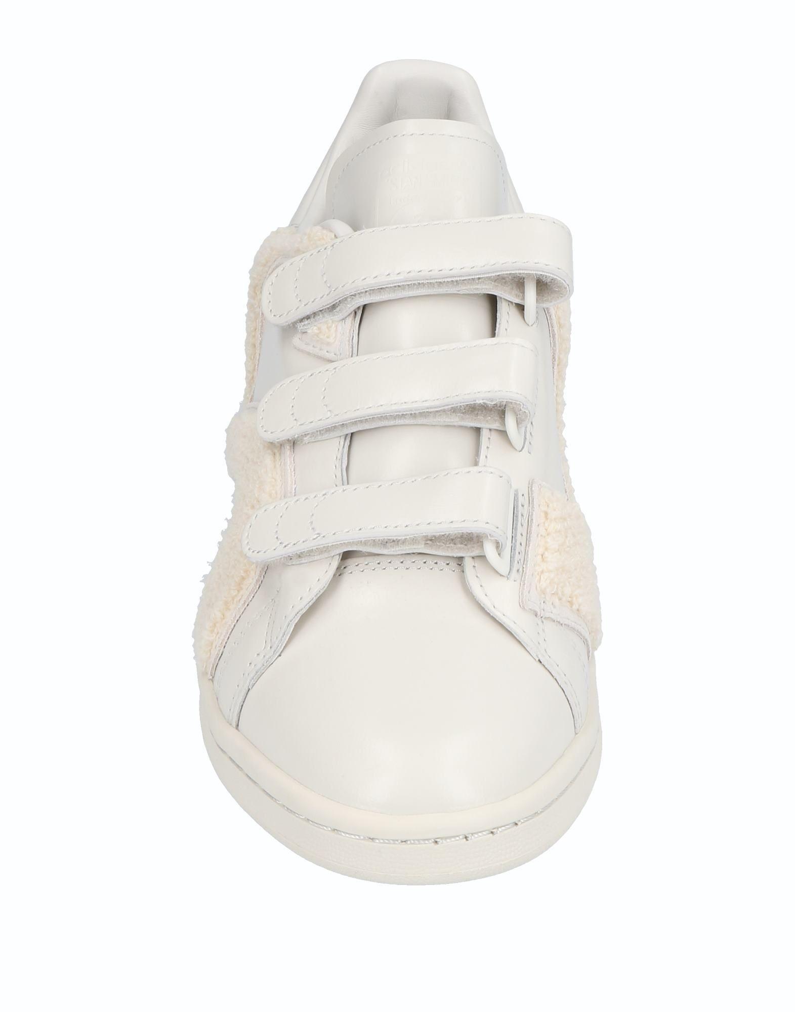 Adidas es By Raf Simons Sneakers Herren Gutes Preis-Leistungs-Verhältnis, es Adidas lohnt sich e6d779