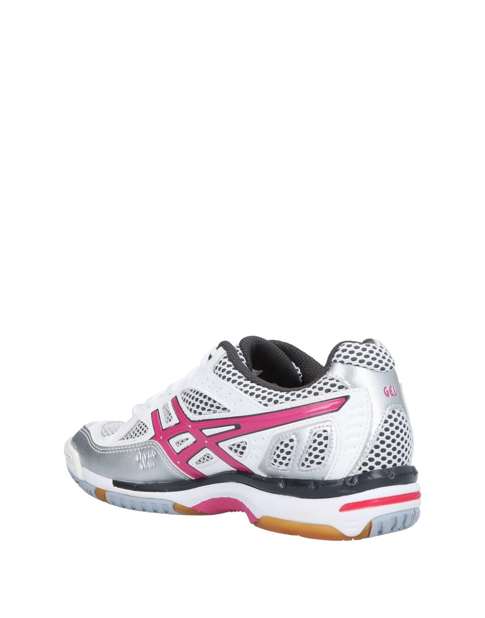 Asics  Sneakers Damen  11465350QO  Asics b0438c
