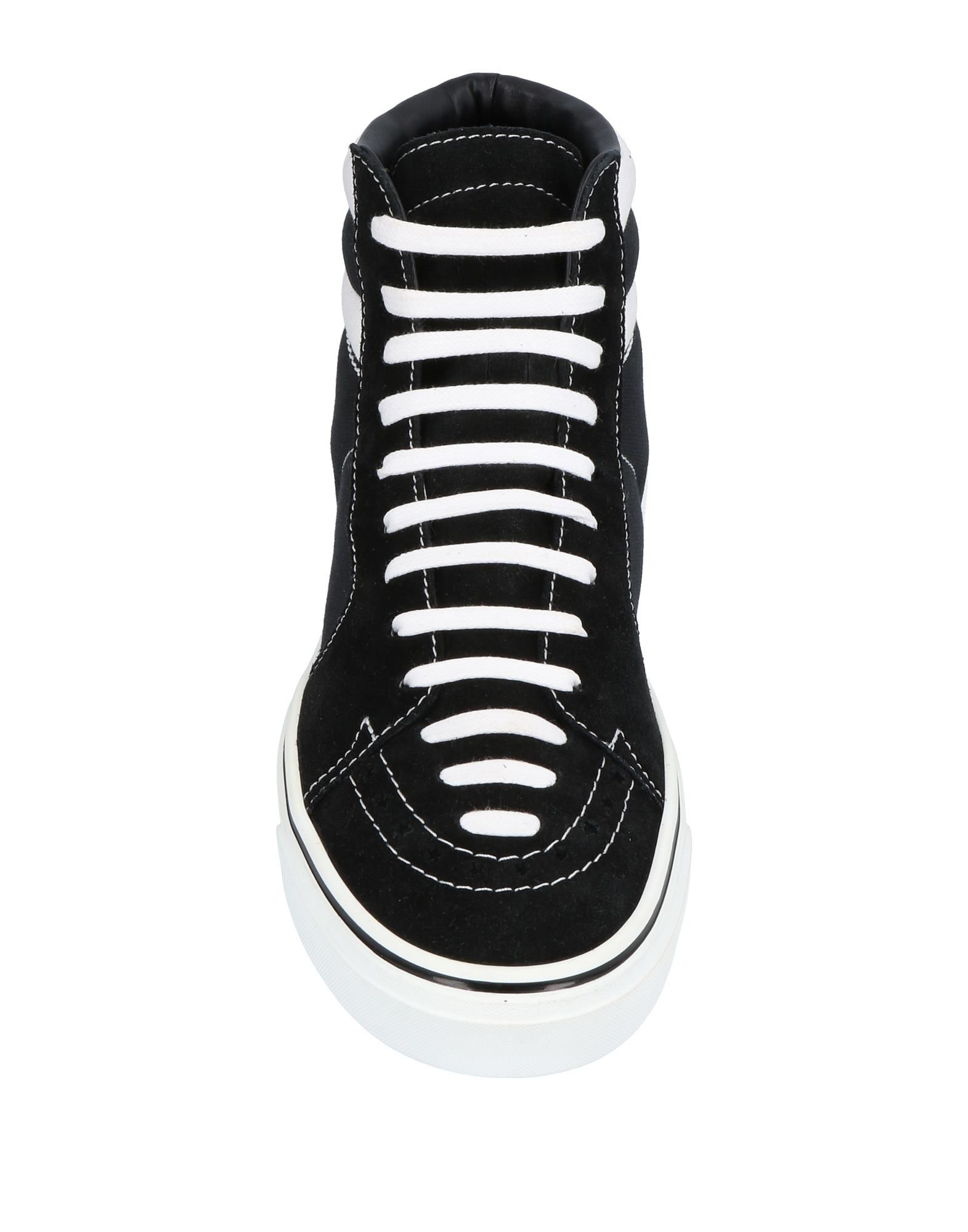 Givenchy Sneakers Herren  11465370RP Gute Qualität beliebte Schuhe