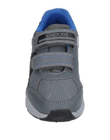 Sneakers Sneakers GEOX GEOX GEOX GEOX Sneakers gOqUwU