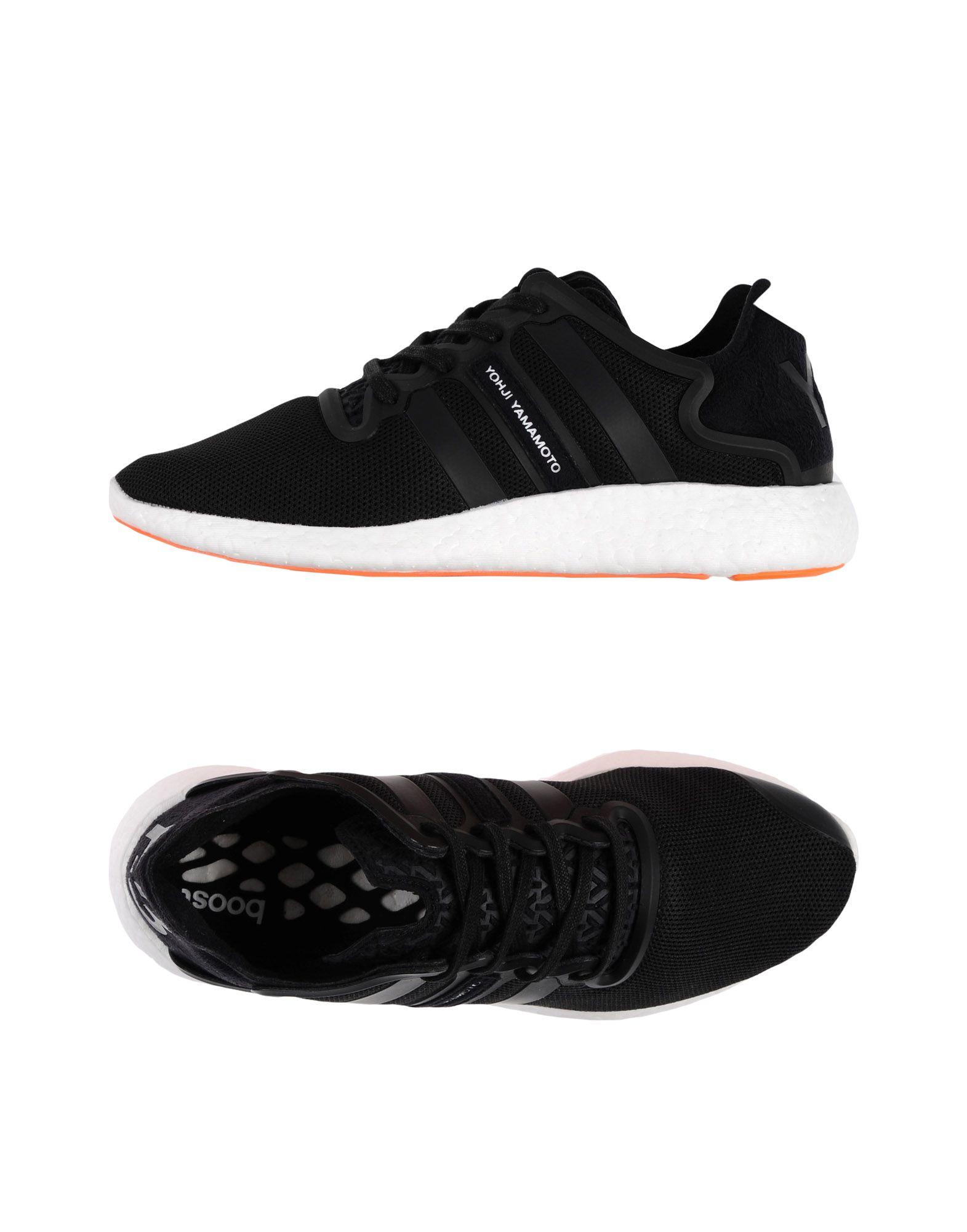 Sneakers Y-3 Uomo - 11465378ML elegante