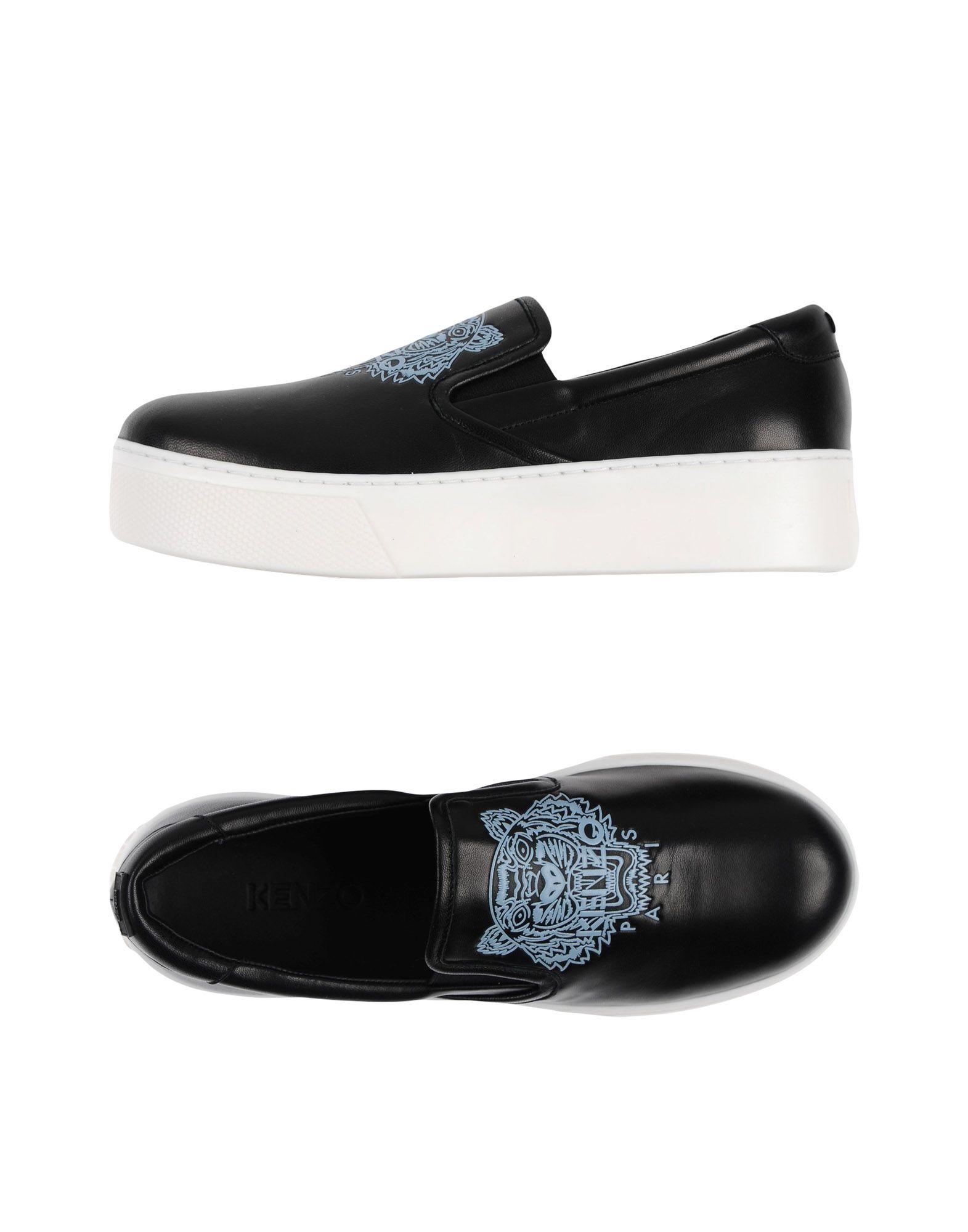 Sneakers Kenzo Donna - Acquista online su