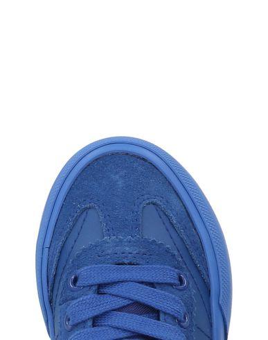 Freies Verschiffen Neue Stile Unter 70 Dollar GEOX Sneakers Rabatt Suche Günstig Kaufen Spielraum xUZel