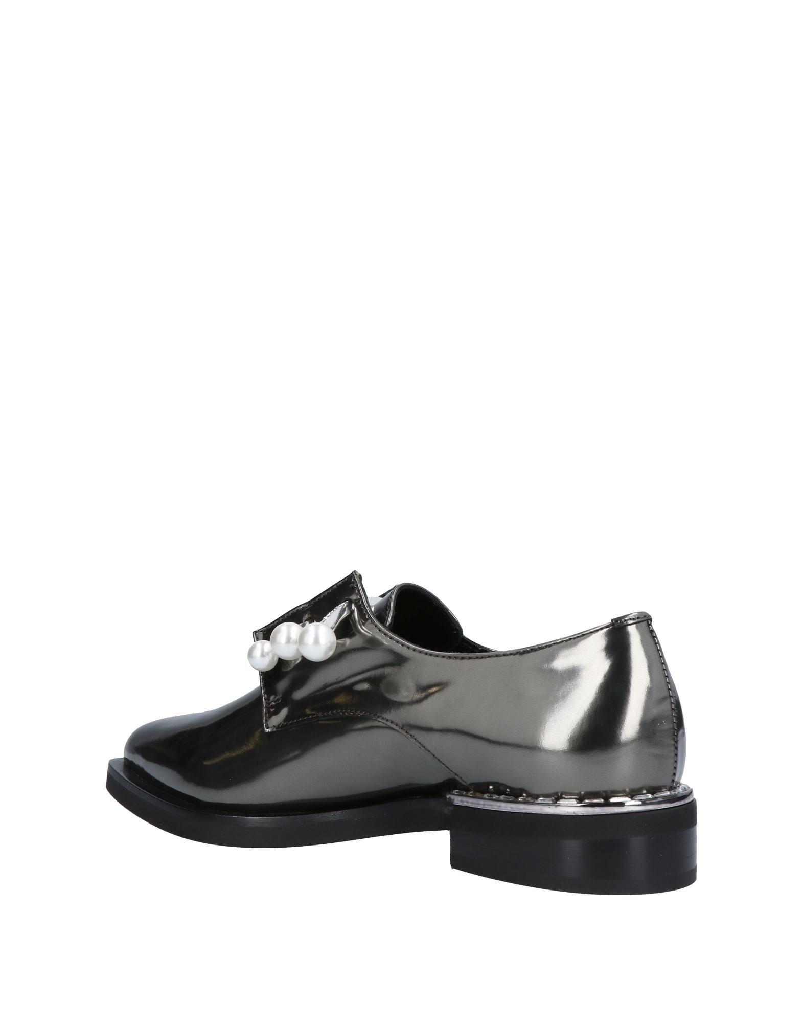Coliac Martina Grasselli Mokassins Damen Schuhe  11465401PAGünstige gut aussehende Schuhe Damen 03291d