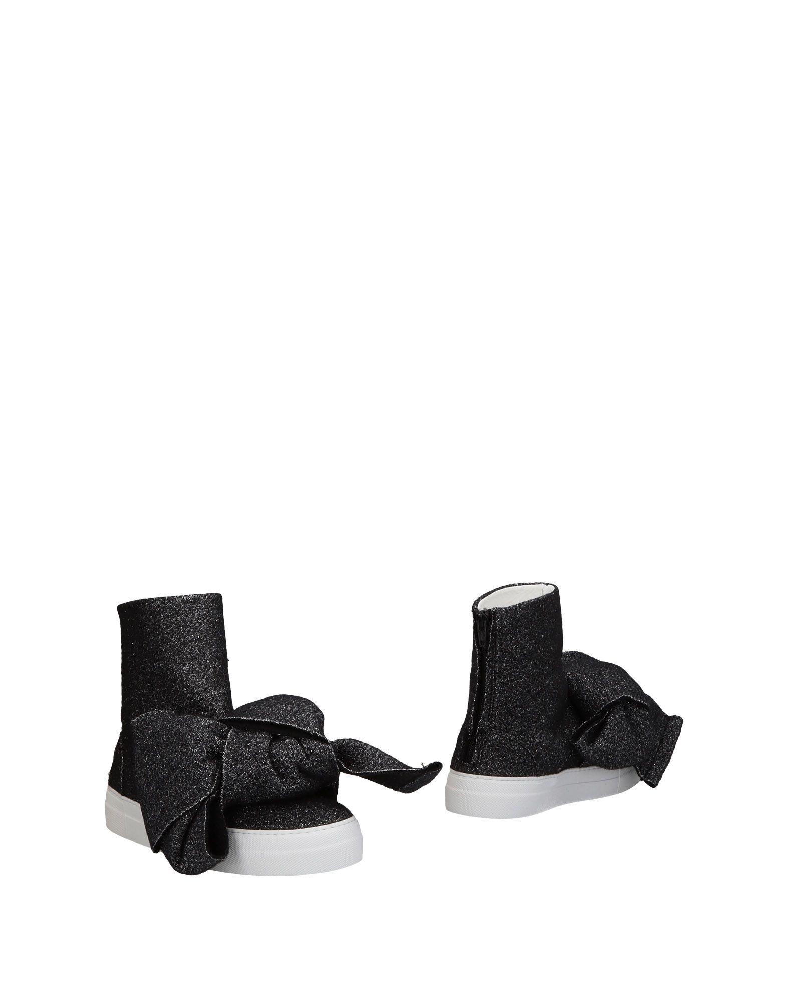 Joshua*S Stiefelette Damen aussehende  11465404QMGut aussehende Damen strapazierfähige Schuhe cacf09