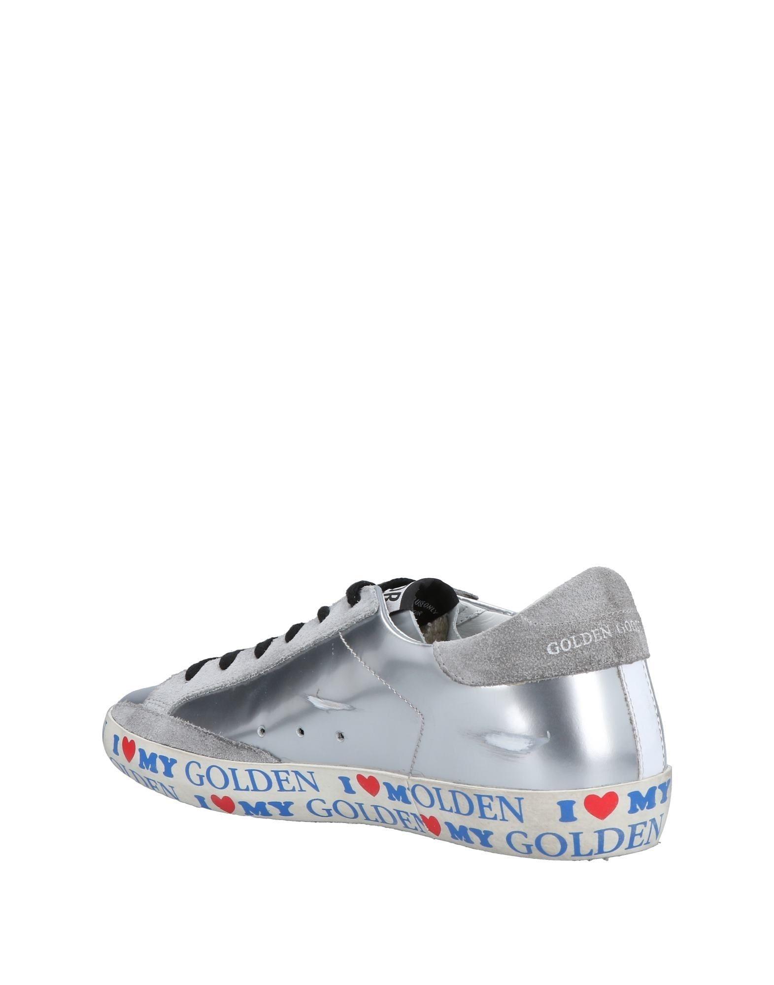 Golden Goose Deluxe Brand Sneakers - Women Women Women Golden Goose Deluxe Brand Sneakers online on  United Kingdom - 11465405NB a162ae