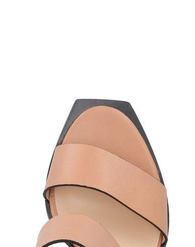 Neuer Stil Online-Verkauf Verkauf Footlocker Bilder GIAMPAOLO VIOZZI Sandalen Bester Verkauf Rabatt erhalten zu kaufen Fälschung online 7bVtj7GI0