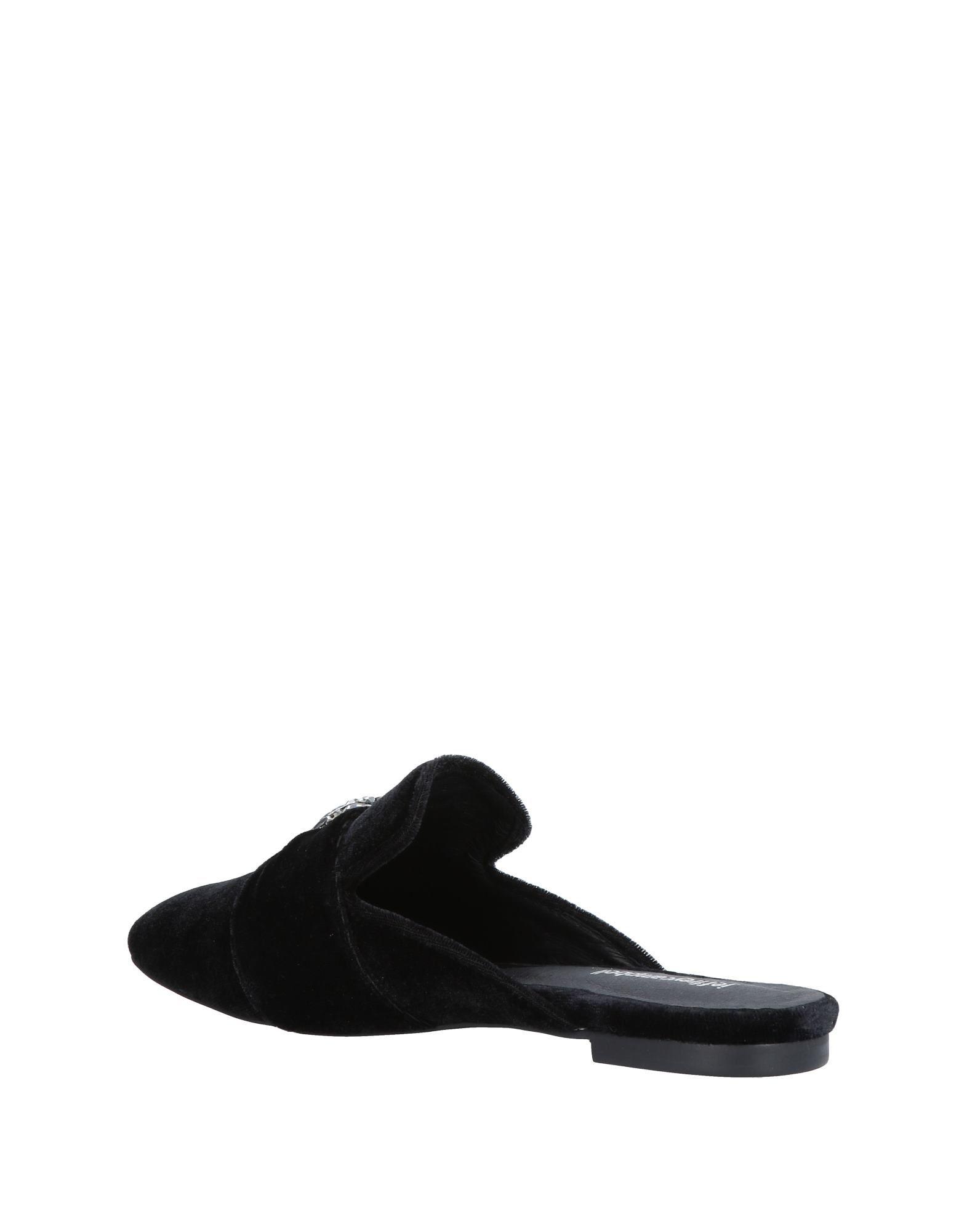 Jeffrey Campbell Pantoletten Damen  Schuhe 11465440CL Gute Qualität beliebte Schuhe  b56ae5