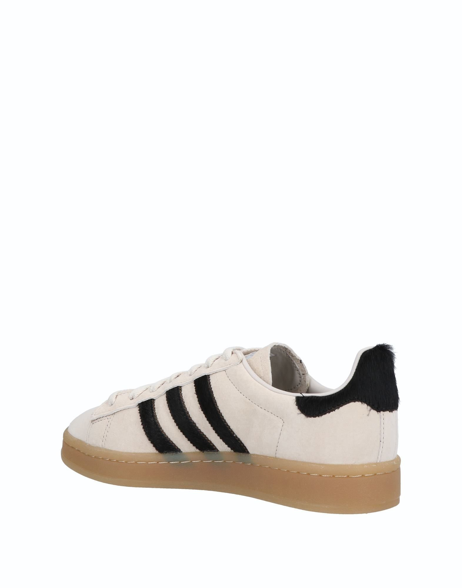 Sneakers Adidas 11465445HD Originals Uomo - 11465445HD Adidas bdb9cb