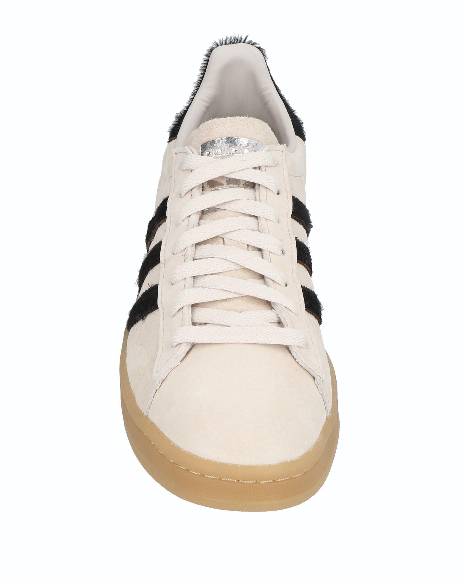 Rabatt echte Schuhe Adidas 11465445HD Originals Sneakers Herren  11465445HD Adidas 710108