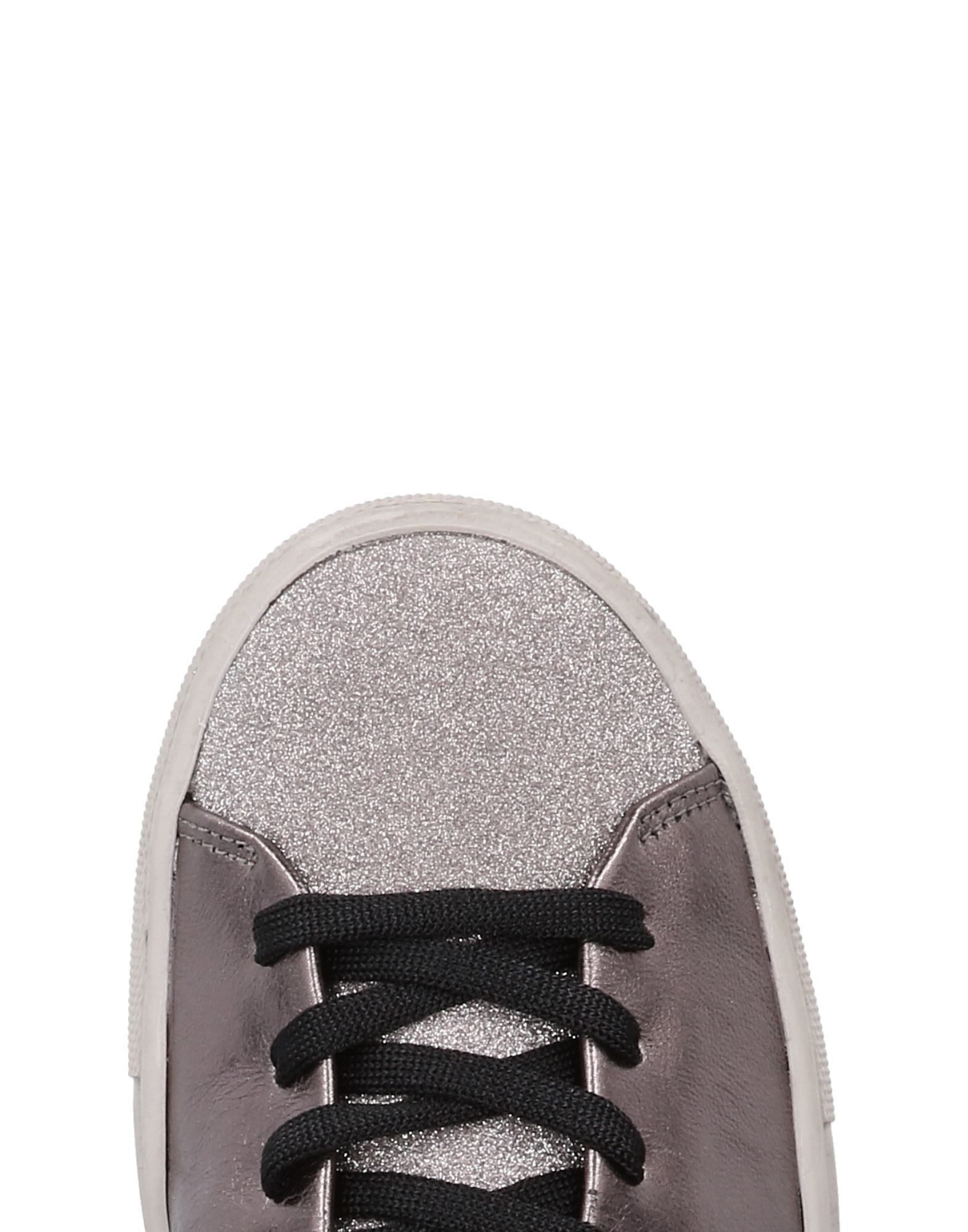 Gut um billige Schuhe  zu tragenCrime London Sneakers Damen  Schuhe 11465449XS 3030e4