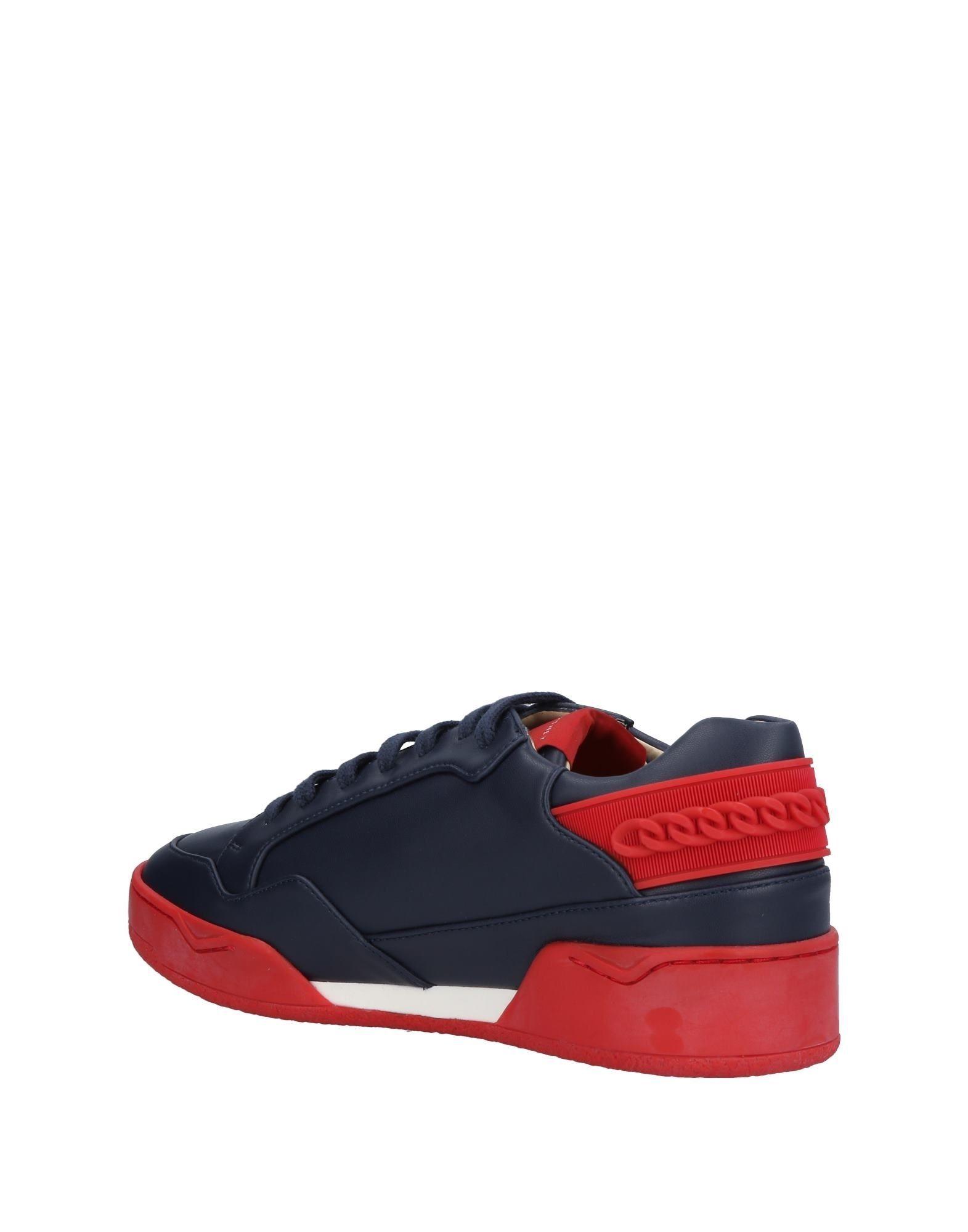 Stella Sneakers Mccartney Sneakers Stella Herren  11465453MT b702e4